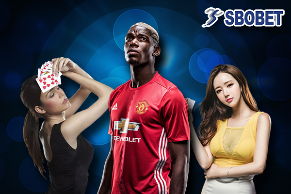 sbobet best betting